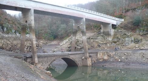 pont mary 2