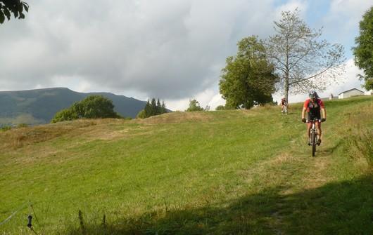120922 24 roc Cantalous Transvicoise