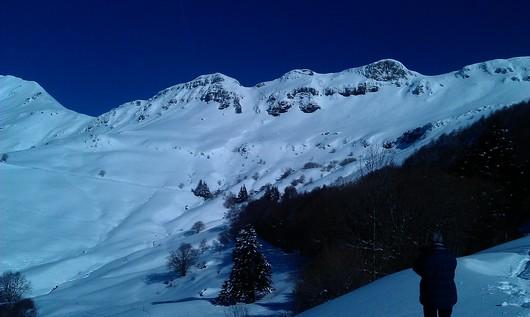 140223 02 ski de rando la chapeloune