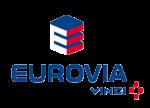 Eurovia R