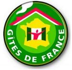 Gite-de-France450