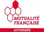 Mutalité française Auvergne