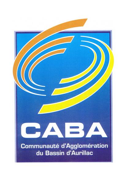 caba1