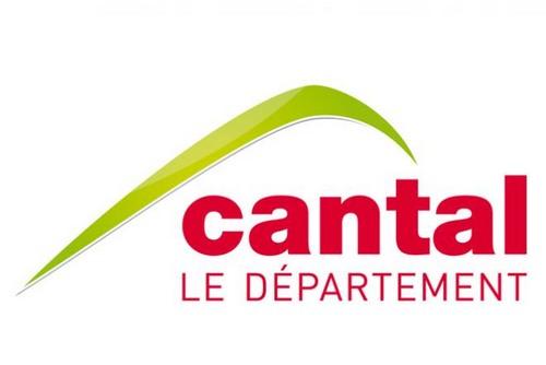 cantal-dep