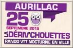 chouette2