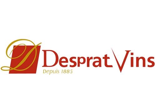 Desprat Vin