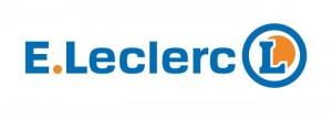 leclercg